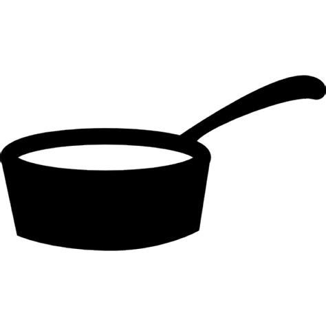 dessin casserole cuisine casserole dessin aubecq casserole inox non revtue 18 cm