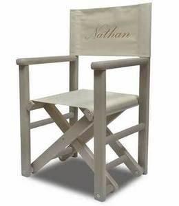 Fauteuil Enfant Personnalisable : fauteuil enfant metteur en sc ne gris brod diabolokids diabolokids jouet meuble et deco en ~ Melissatoandfro.com Idées de Décoration