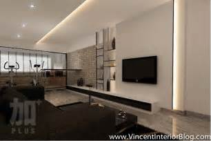 modern interiors for homes singapore interior design ideas beautiful living rooms