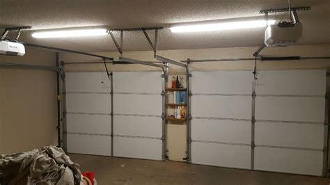 garage door repairs mr garage door peachtree city mr garage door
