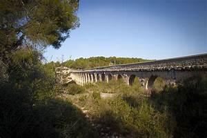 Puente, Del, Diablo, 08