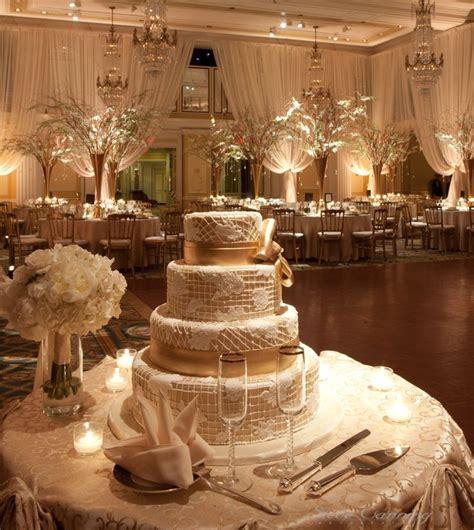 images  wedding venues  washington dc