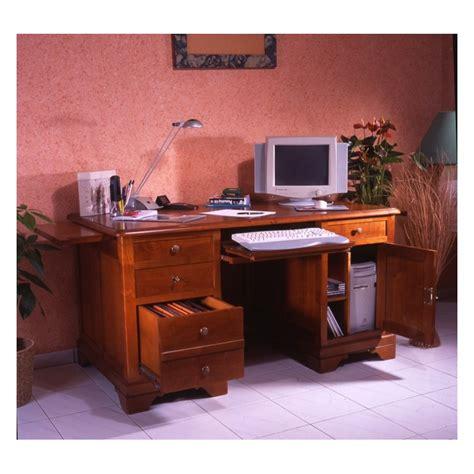 but bureau ordinateur leclerc ordinateur de bureau 28 images ordinateur