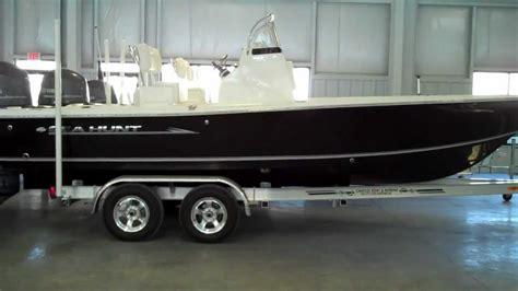 Sea Hunt Boats Bx22 by Sea Hunt Bx22