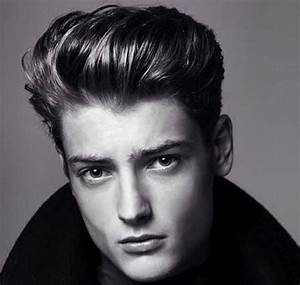 13 Best Hairstyles For Tall Guys 2017 HairstylesOut