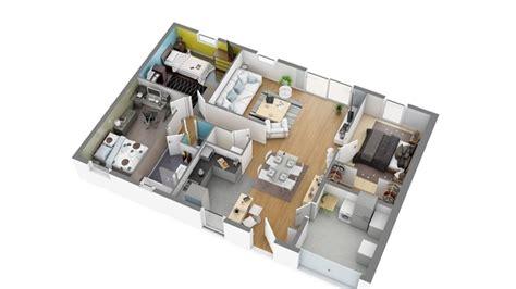 location appartement lyon 2 chambres maisons phénix constructeur de maison individuelle fer
