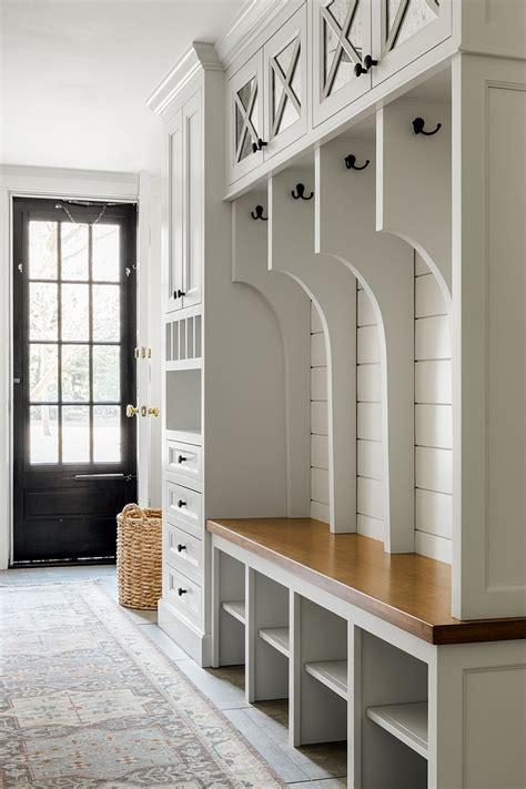 Best Interior Bench Ideas by Kitchen Mudroom Gut Renovation Ideas Home Bunch