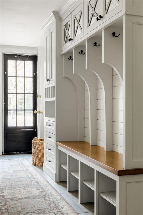 Kitchen & Mudroom Gut Renovation Ideas   Home Bunch
