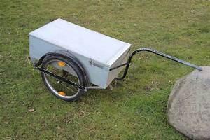 Zulässige Gesamtmasse Anhänger Berechnen : moped anh nger mhk m1 ddr veb metallabdeckung bis 60 kg transport 174x73x74 cm ~ Themetempest.com Abrechnung