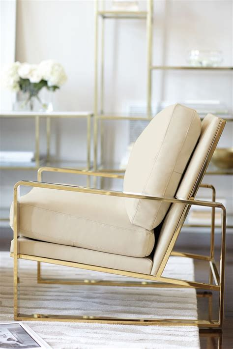 137 best bernhardt furniture images 802 best images about chairs on upholstery
