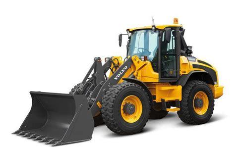 volvo construction equipment install brigade safety