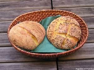 Farine De Lin Recette : recette de pain la farine de ma s et aux graines de lin ~ Medecine-chirurgie-esthetiques.com Avis de Voitures