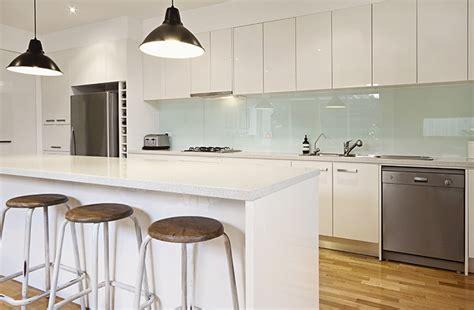 wren kitchen design kitchen design trends for 2015 wren kitchens 1190