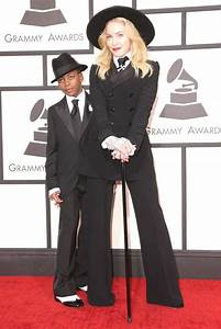 Madonna Met Gala Dresses | Foto Bugil 2017