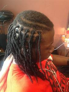 Fake Dreads For Short Hair Best Short Hair Styles