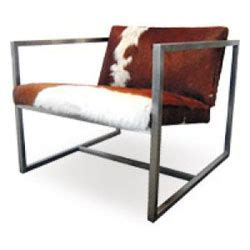 pony hide delano lounge ciar from gus modern thehome