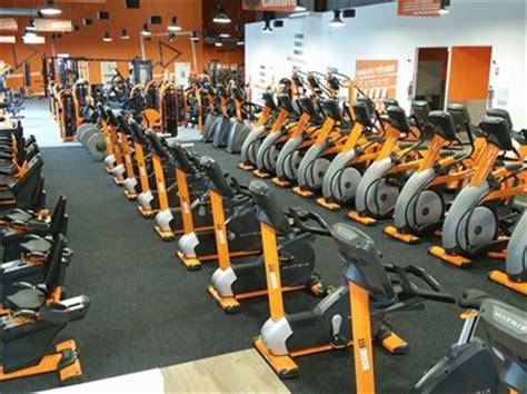 salle de fitness haguenau basic fit salle de sport haguenau rue st exupery