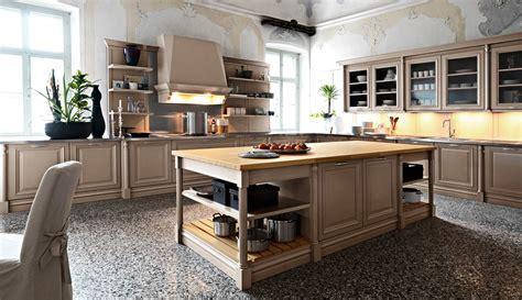 house decorating ideas kitchen elite traditional kitchen interior decor stylehomes