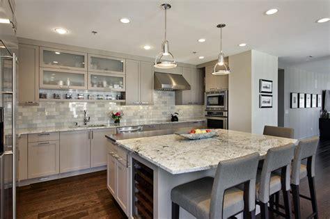 light grey kitchen cabinets affordable kitchens with light gray kitchen cabinets
