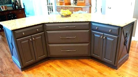 Kitchen Island Electrical by Kitchen Island Receptacle Requirements Wow
