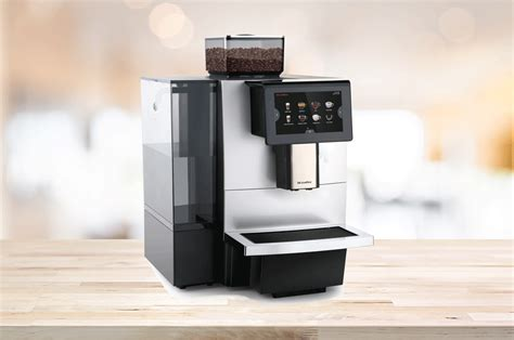 As the premier coffee equipment and services provider of montana and the surrounding states, the team at hero coffee works takes great pride in our work. Coffee Machine with Fresh Milk   Hero F11   Rent or Buy