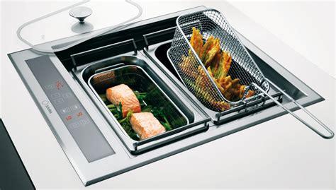 cuisiner wok les nouvelles tables de cuisson inspiration cuisine le