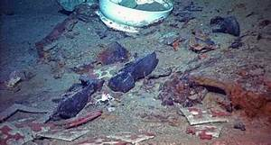 Human Remains Found In Titanic Shipwreck (Photos) | The ...