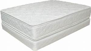 Pillow top mattress bbtcom for Best rated pillow top queen mattress