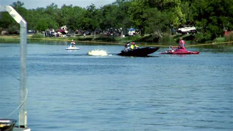 Drag Boat Racing Accidents by Strange Drag Boat Hd