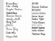 Best 10+ Rare baby names ideas on Pinterest Rare baby