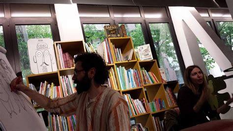 libreria giramondo torino quot viola giramondo quot di teresa radice e stefano turconi a