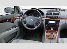 Mercedes Bluetooth Adapter HowTo Upgrade, FAQ