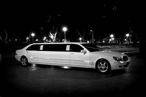 Mercedes Classe S Limousine : mercedes s class 9 seater limousine ~ Melissatoandfro.com Idées de Décoration