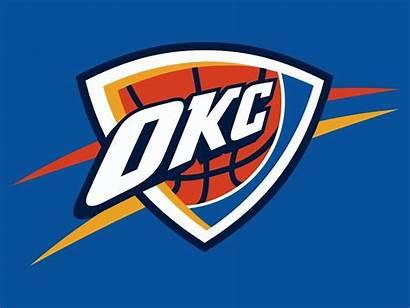Oklahoma Thunder Team Nba Offseason Oladipo Sabonis