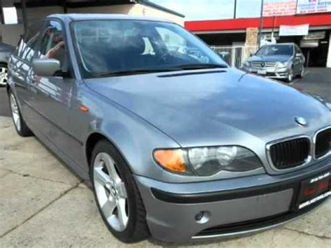 2004 Bmw 3 Series 325i Sports Pkg, Sun Roof, Xenon. Security Guard Services Chicago. Focal Point Interior Design San Jose Psychic. What Can You Do With Criminal Justice Degree. Most Effective Marketing Campaigns. Colleges With Good Accounting Programs. Bakersfield Colleges And Universities. Defense Attorney Houston Nyc Male Strip Shows. We Buy Junk Cars San Antonio