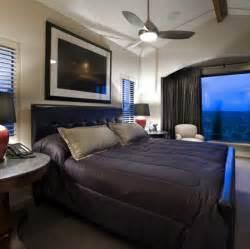 cool bedroom designs 26 home interior design ideas