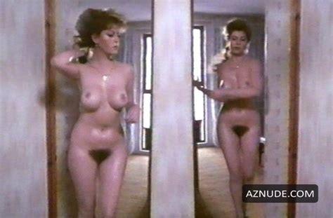 Cristina  María nackt Tocco Maria Sharapova