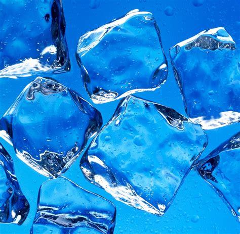 Mit Wasser by Mpemba Effekt Warum Hei 223 Es Wasser Schneller Gefriert Als