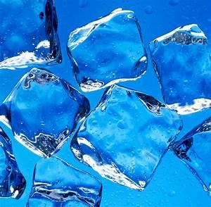 Kühlventilator Mit Wasser : mpemba effekt warum hei es wasser schneller gefriert als ~ Jslefanu.com Haus und Dekorationen