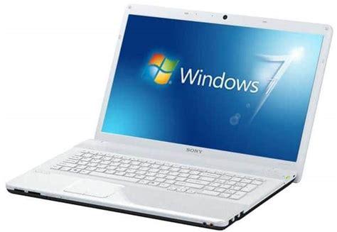 Pc Portable 14 Pouces Comparatif Meilleur Pc Portable Acer 17 Pouces Windows 7 Comparatif De 2019 Avis Test Top 5