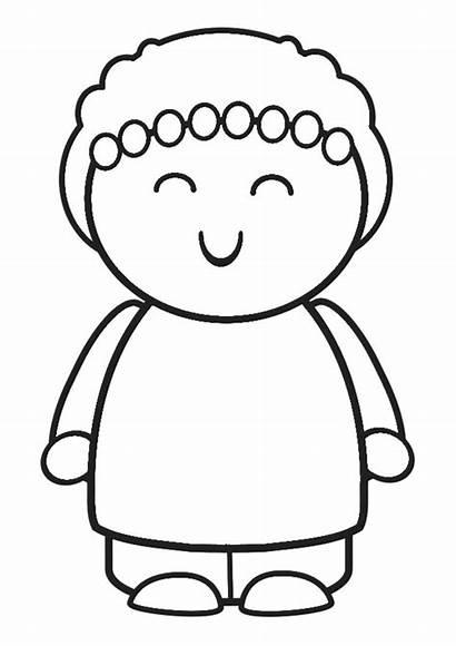 Smile Coloring Pages Printable Edupics