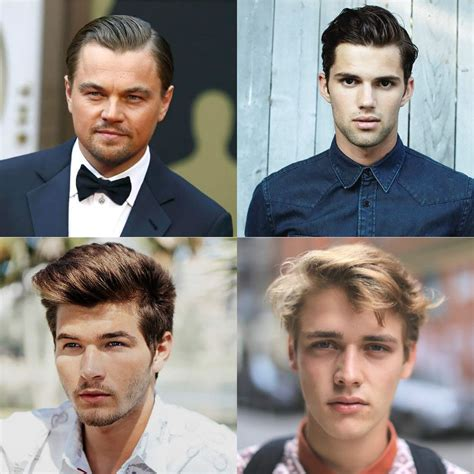 find  perfect hairstyle haircut  suit  face