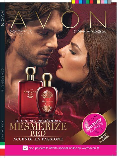 Clicca qui e consulta il catalogo di questa campagna Puoi ordinare i  prodotti Avon di questa campagna fino al 29 febbraio 2016 Utilizzo del  forum. 5da316a9276