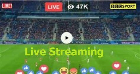 Live African Football | Angola vs D.R. Congo Free Soccer ...