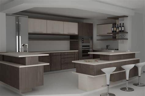 kitchen cabinet 3d design software kitchen 3d design kitchen and decor