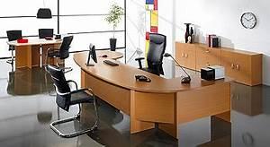 Mobilier Bureau Occasion Bureau D Angle Avec Etagere