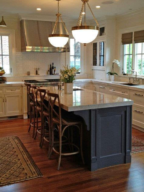 kitchen islands with seating and storage best 25 kitchen island seating ideas on