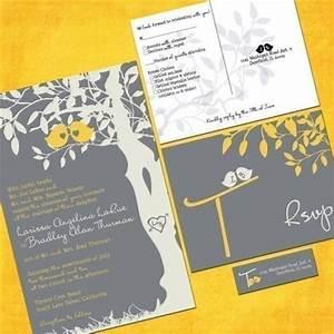 love birds wedding invitation sample packet custom love With packets of wedding invitations