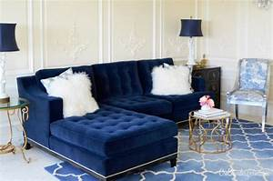 buy a sofa in knoxville sofas more knoxville tn With sectional sofas knoxville tn