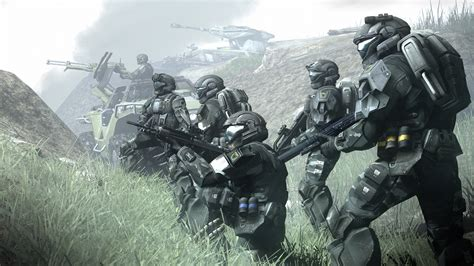 halo fan game download halo 3 odst wallpapers video game hq halo 3 odst